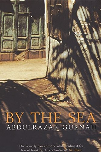 By the Sea por Abdulrazak Gurnah