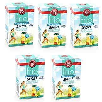 Teekanne-frio-Tee-Sport-Apfel-Zitrone-und-Magnesium-5er-Pack-5-x-45g