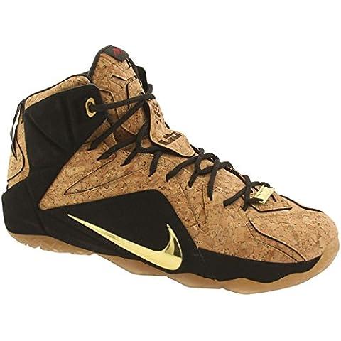 Nike Damen Hose
