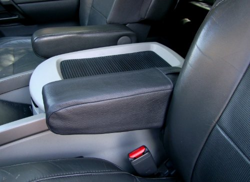 nissan-armada-2004-15-seat-armrest-covers-by-redlinegoods