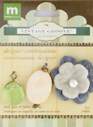 making-memories-jill-schwartz-vintage-groove-design-combo-shell-and-flower-by-making-memories