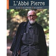 ABBE PIERRE (L') - LIBRE DE CROIRE