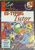 Typing Tutor Bild