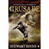 Crusade (Making of England Book 2)