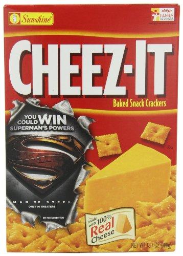 4-pk-sunshine-cheez-it-original-crackers-388-g-box
