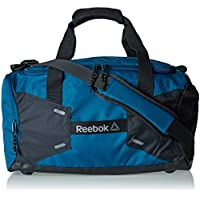 8a325cda9fcb1 Amazon.es  Reebok - Envío internacional elegible   Bolsas de ...
