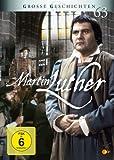 Martin Luther (aufwendig digital kostenlos online stream
