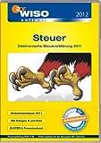WISO Steuer 2012 (f�r Steuerjahr 2011)  medium image