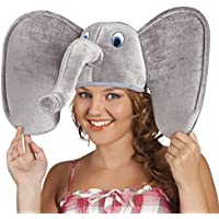 Hoed olifant–varios