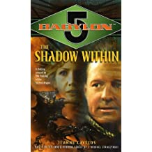 Babylon 5: The Shadow Within