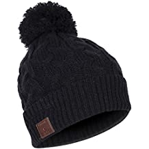 Amazon.it  cappello con cuffie - 3 stelle e più cc9a9e56b4d1
