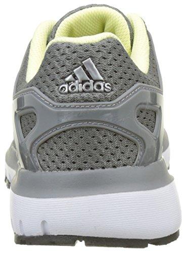 Donne Adidas Delle Metallico grigio A Corsa Di Energia Nuvola Forno Formazione Tre Tecnologia Grigio Grigio Da Wtc Scarpe Argento W xq8fRrxwF
