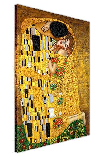 peinture-a-lhuile-motif-le-baiser-de-gustav-klimt-art-new-age-imitation-decoration-pour-la-maison-1-