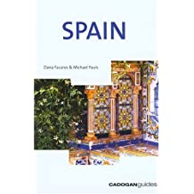 Cadogan Guide Spain