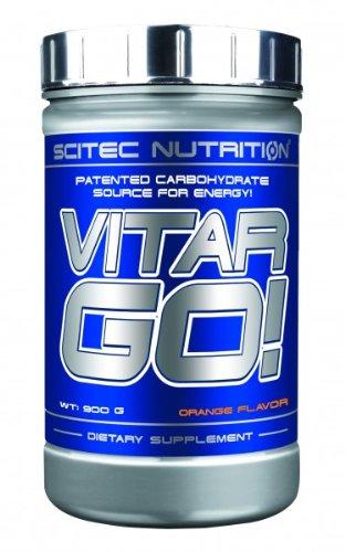 scitec-nutrition-vitargo-900g-orange-turbo-energiequelle-maltodextrin-top