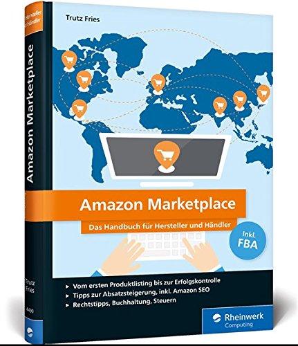 amazon-marketplace-das-handbuch-fur-hersteller-und-handler-inkl-fba-fulfillment-by-amazon