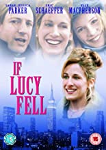 If Lucy Fell [UK Import] hier kaufen