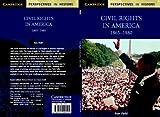 ISBN 0521000505