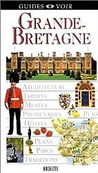 Guide Voir : Grande-Bretagne