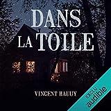 Vincent Hauuy Livres audio Audible