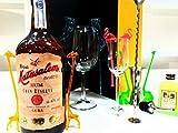 Ron Matusalem 15 en Cofre Dorado - Un Regalo Espectacular y Diferente