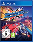 Trailblazers - [Playstation 4]