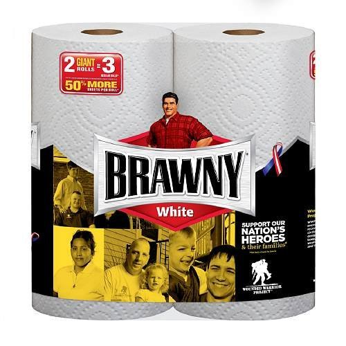 brawny-giant-roll-paper-towel-pick-a-size-white-24-count-by-horarary