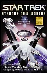Strange New Worlds, Vol. 5 (Star Trek)