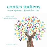 contes indiens contes l?gendes et folklore du monde