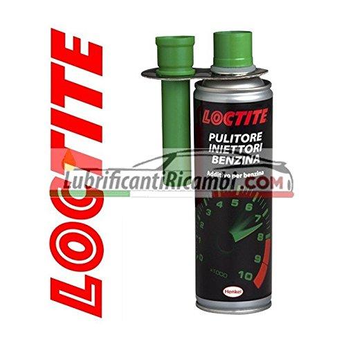 loctite-lb-8132-additivo-auto-top-per-motiri-benzina-gpl-pulitore-pulizia-iniettori-fuel-injector-cl