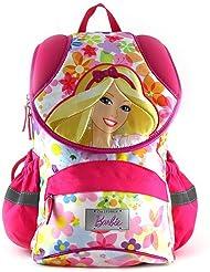 Barbie 16325 - Mochila
