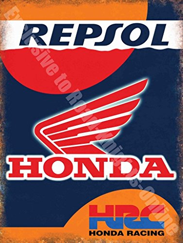 honda-repsol-hrc-racing-team-garage-large-metal-steel-wall-sign