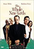 Whole Nine Yards [DVD] [2000] [Region 1] [US Import] [NTSC]