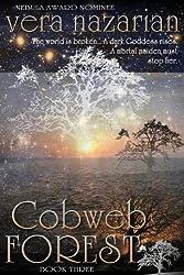 Cobweb Forest (Cobweb Bride Trilogy Book 3 )