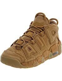 Nike Air More Uptempo Se (GS) - 922845-200 -