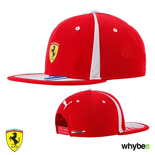 7d5b49288e 2018 Scuderia Ferrari F1 Formula One Team Portable Sports Sac de transport  authentique Puma