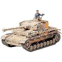 Panzer Iv Type J