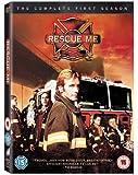 Rescue Me: Season 1 [DVD] [2006]
