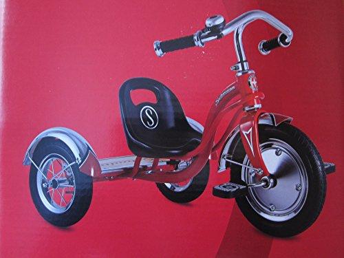 schwinn-triciclo-retro-con-ruedas-12-