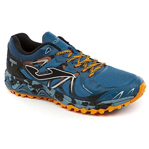 Joma Chaussures Sierra 803