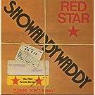 Red Star by SHOWADDYWADDY (2003-01-14)