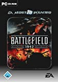 Battlefield 1942 [EA Most Wanted]