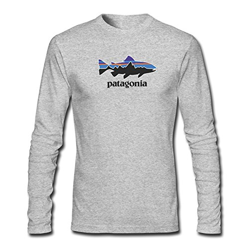 patagonia-patagonia-for-mens-long-sleeves-outlet
