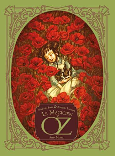 """<a href=""""/node/177869"""">Le magicien d'Oz</a>"""