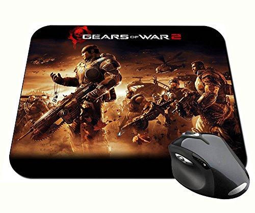 gears-of-war-2mat-mousepad-pc
