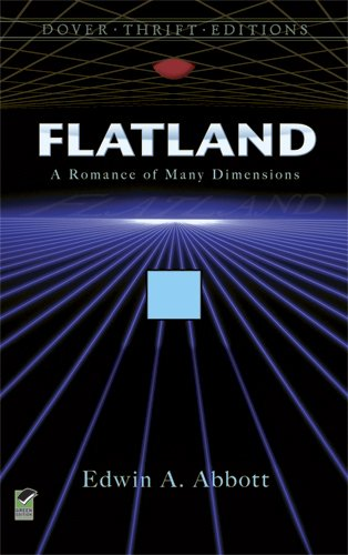 flatland-a-romance-of-many-dimensions-dover-thrift-editions