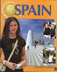 Spain (Changing Face Of...)