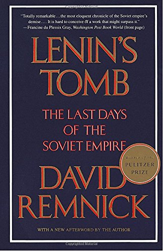 Download lenins tomb the last days of the soviet empire pdf download lenins tomb the last days of the soviet empire pdf fandeluxe Choice Image