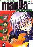 Image de Manga Power 18