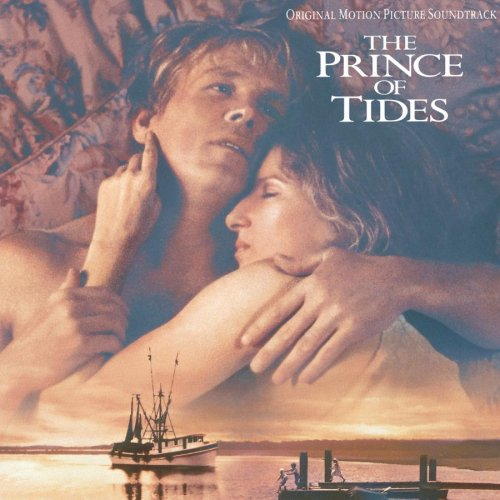 Prince of Tides - Ultimate Prince